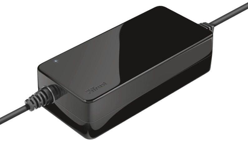 Trust Maxo Dell 90 W NTB adaptér 23392