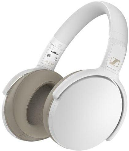 Sennheiser HD 350BT slušalke, brezžične