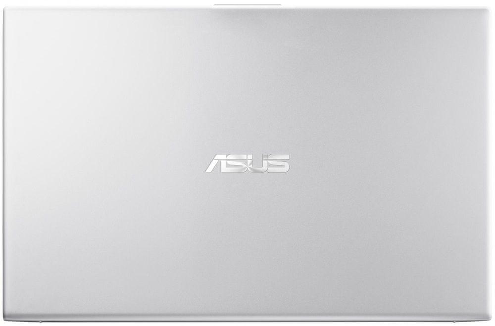 Asus Vivobook 17 (M712DA-BX268T)