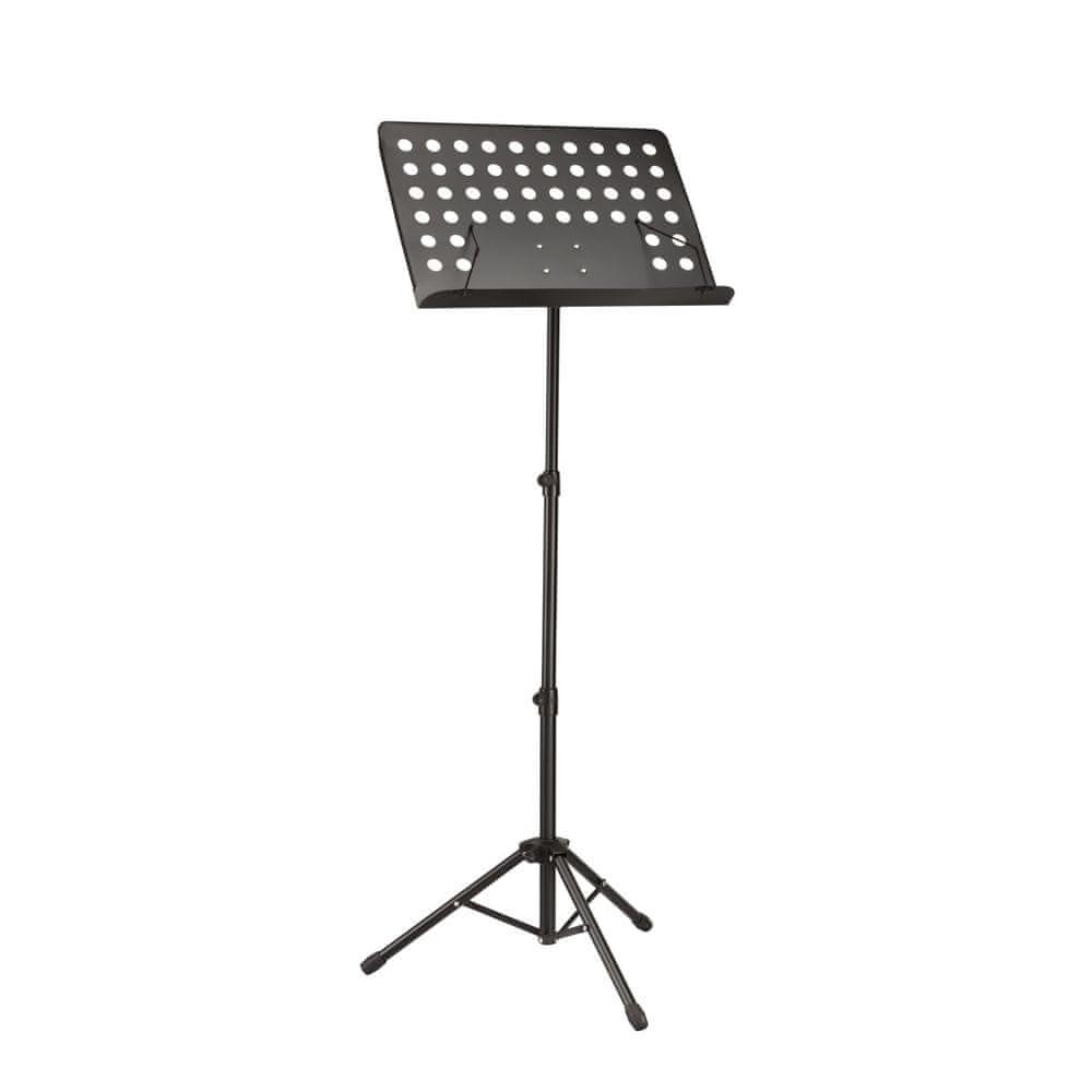 Soundsation SPMS-100-BK Notový stojan
