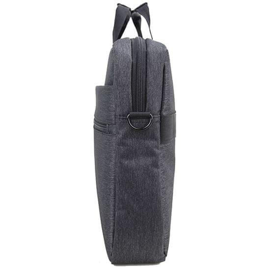 Element Essence torba za prenosnik (15,6), siva