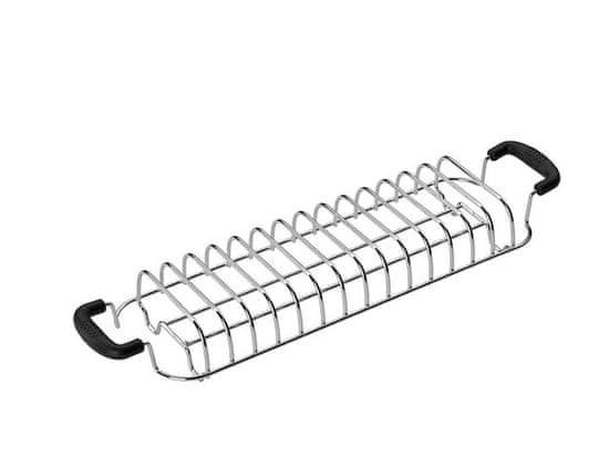 Smeg Ohřívač housek a topinek pro toustovače TSF01/TSF03