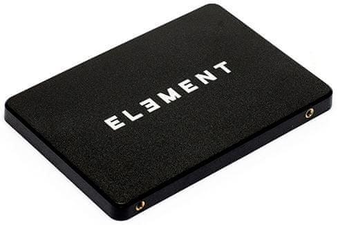 Element Revolution SSD disk 128 GB, SATA 6 Gb/s