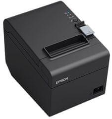 Epson TM-T20III termični tiskalnik računov POS