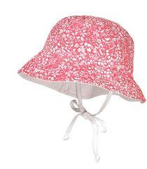 Maximo lány kalap, 04500-061600_32, 51, rózsaszín