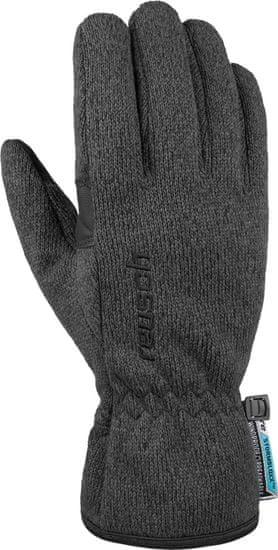 Reusch Gardone Touch-Tec smučarske rokavice