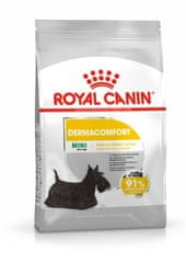 Royal Canin Mini Dreamcomfort 3 kg