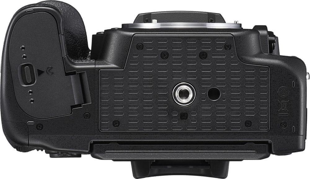 Nikon D780 Body (VBA560AE)