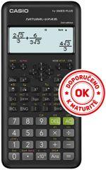 Casio FX 350 ES PLUS 2E kalkulator