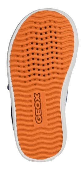 Geox Gisli B021NB_01054_C0685 fantovske teniske