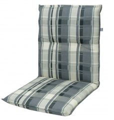 Doppler LIVING 6304 nízký - polstr židle, křeslo
