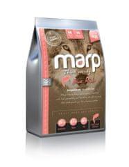 Marp Variety Blue River lososové 2 kg