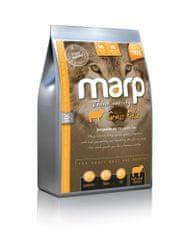 Marp Variety Grass Field jahňacie 2 kg
