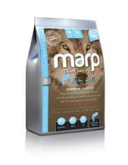 Marp Variety Slim and Fit s bielou rybou 18 kg