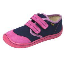 Fare Bare lány sportcipő 5111452, 23, rózsaszín