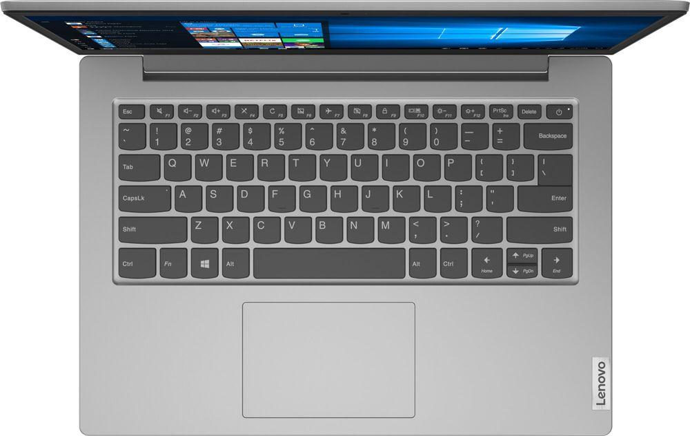 Lenovo IdeaPad Slim 1-14AST-05 (81VS0025CK) - použité