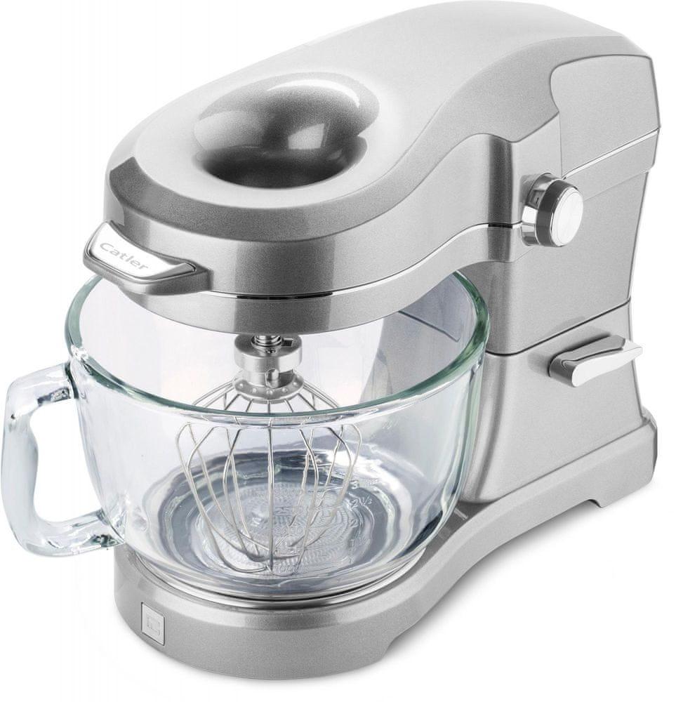 Catler kuchyňský robot KM 8020