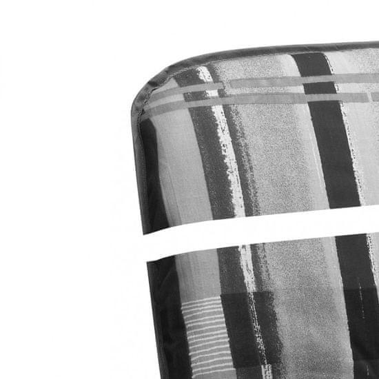 Doppler Spot 24 blazina za ležalnik