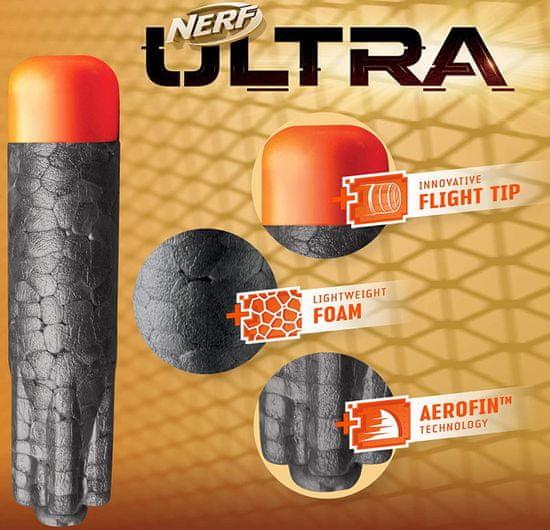 Nerf Ultra One pištola