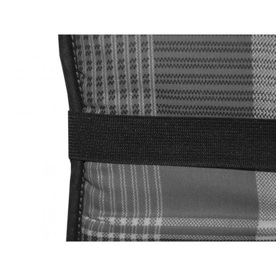 Doppler Spot 129 jastuk za stolac ili naslonjač, niski