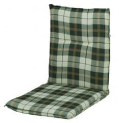 Doppler SPOT 129 nízký - polstr na židli a křeslo