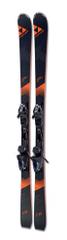 FISCHER Progressor F16 PT + RS10 GW PR 175 cm