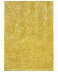 Mujkoberec Original Ručne všívaný kusový koberec Mujkoberec Original 104200 80x150