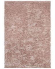 Mujkoberec Original Ručne všívaný kusový koberec Mujkoberec Original 104198 80x150