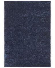 Mujkoberec Original Ručne všívaný kusový koberec Mujkoberec Original 104196 200x290