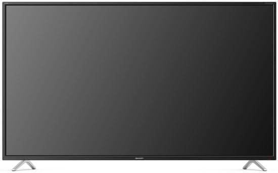 Sharp 65BL2EA 4K UHD, Android LED televizor