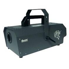 Antari Výrobník mlhy , IP-1500 výrobník mlhy s IP krytím