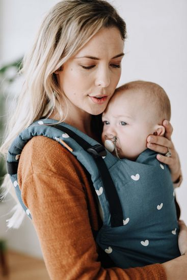 Tula Nosítko Toddler