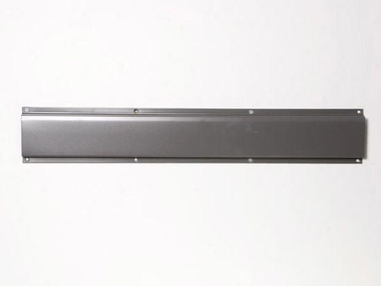 G21 viseči sistem BlackHook set za vrtne potrebščine