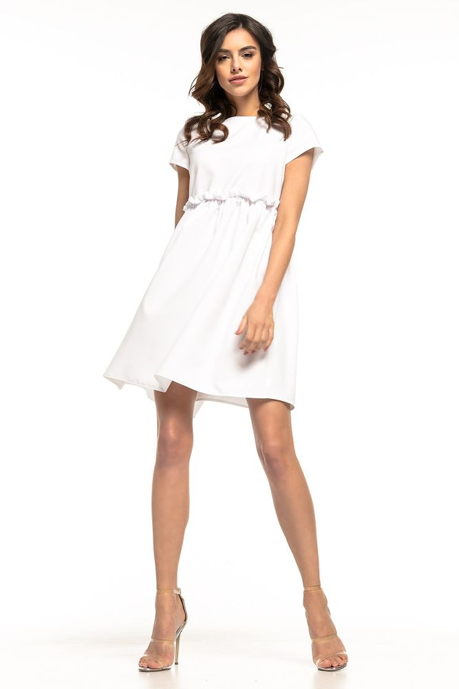 Tessita Denní šaty model 127932 Tessita M