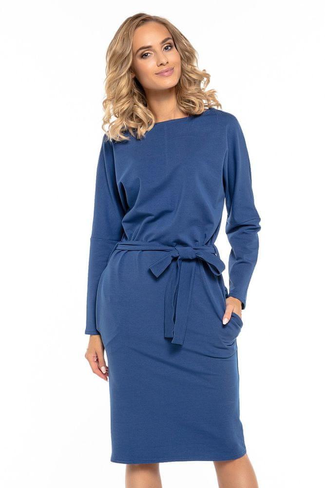 Tessita Denní šaty model 121253 Tessita M