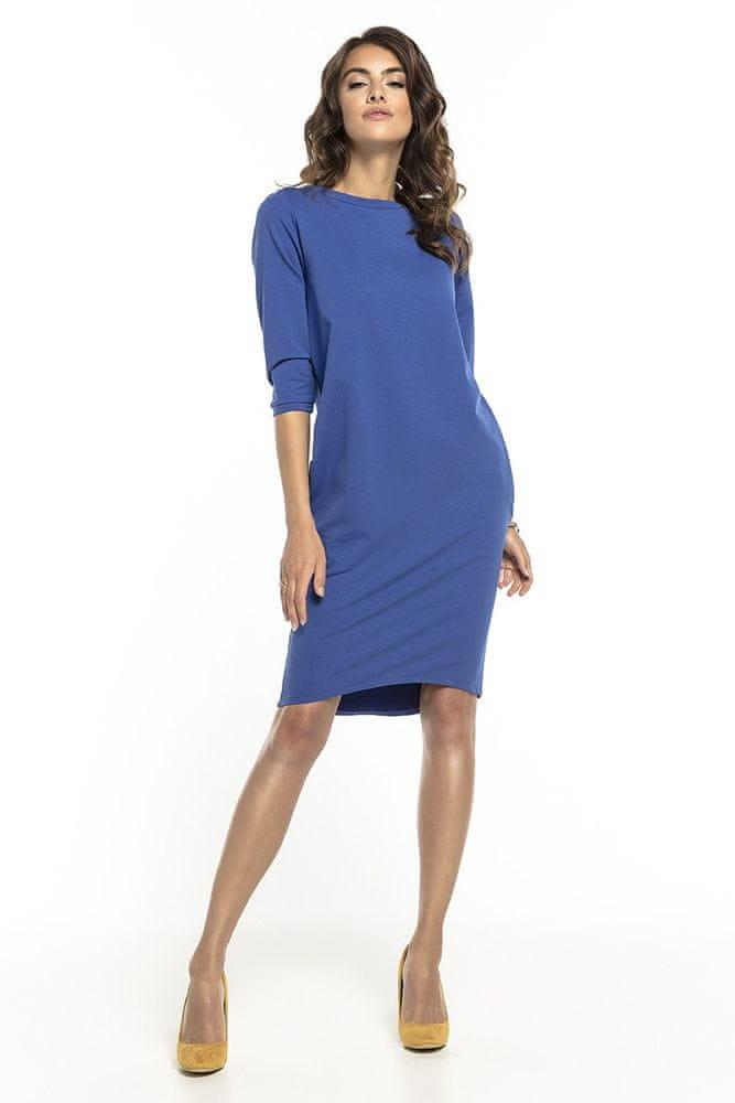 Tessita Denní šaty model 136196 Tessita S
