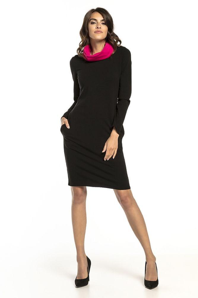 Tessita Denní šaty model 136233 Tessita S