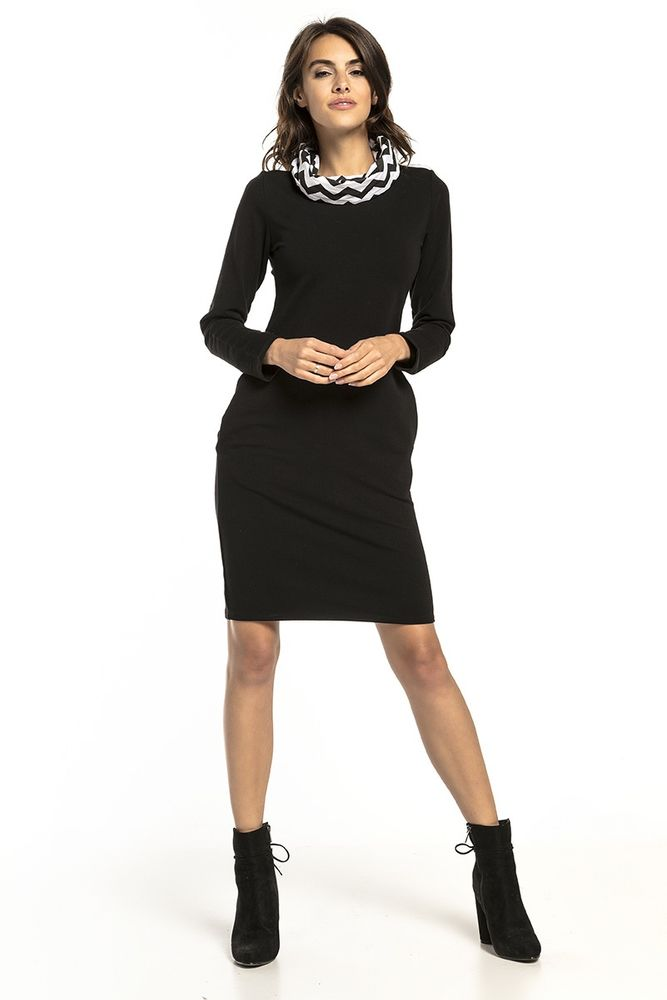 Tessita Denní šaty model 136213 Tessita S