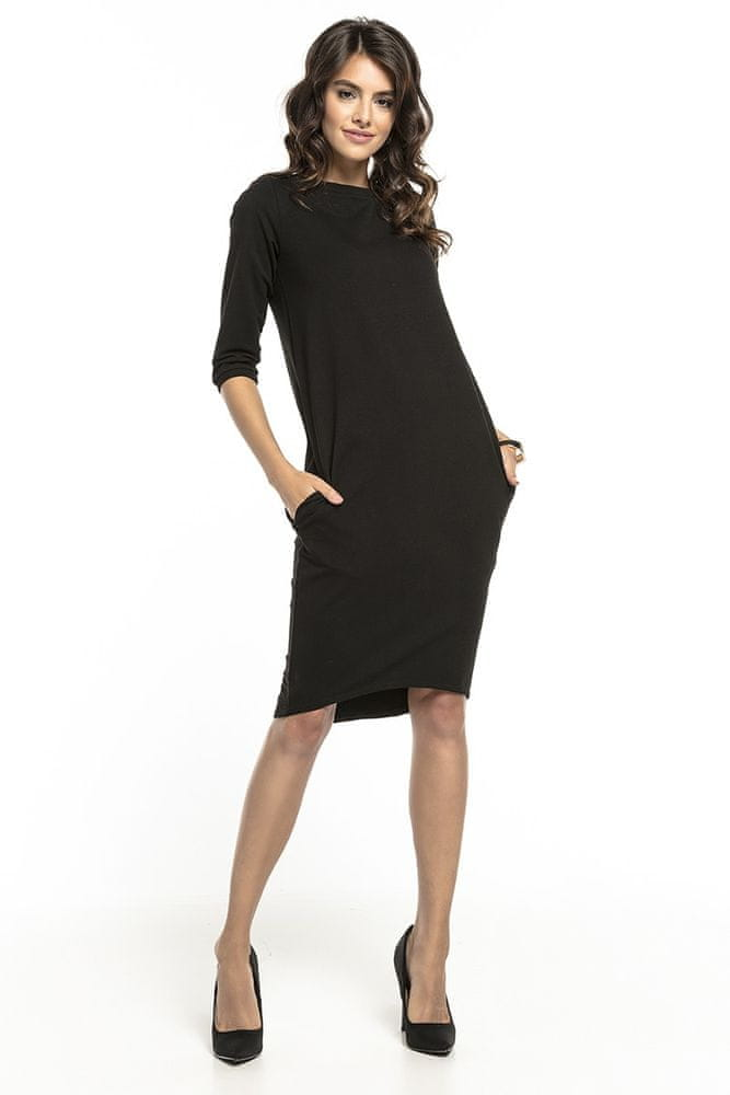 Tessita Denní šaty model 136198 Tessita M
