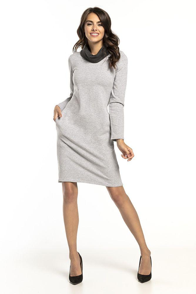 Tessita Denní šaty model 136234 Tessita S