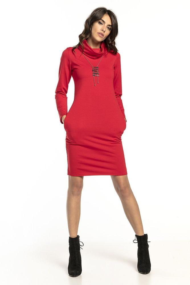 Tessita Denní šaty model 136211 Tessita M