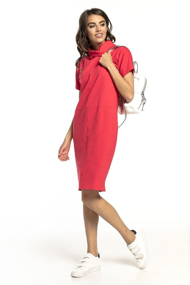 Tessita Denní šaty model 136247 Tessita S