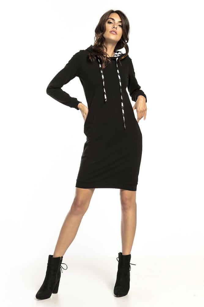 Tessita Denní šaty model 136239 Tessita S