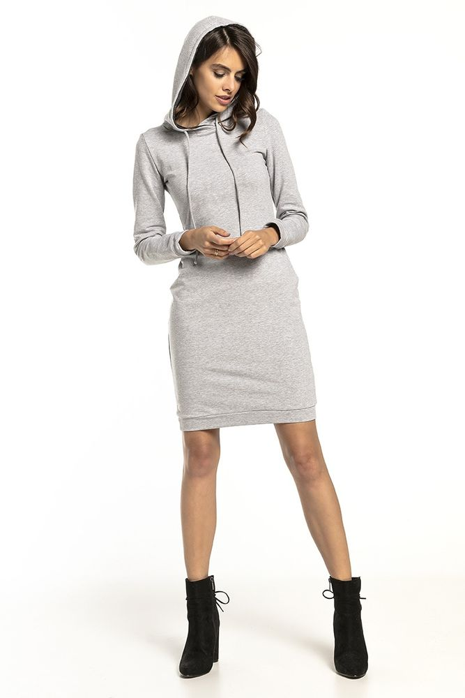 Tessita Denní šaty model 136244 Tessita S