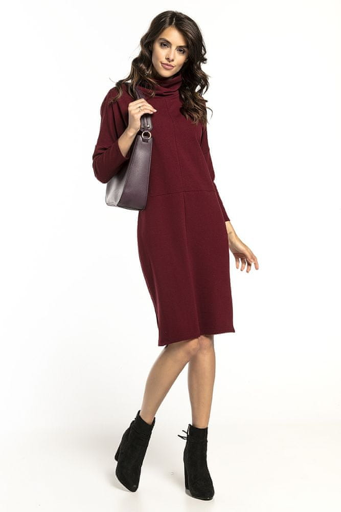 Tessita Denní šaty model 136249 Tessita S