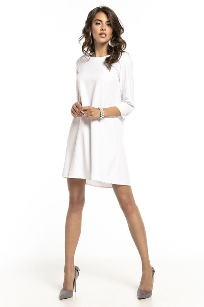 Tessita Denní šaty model 136287 Tessita M