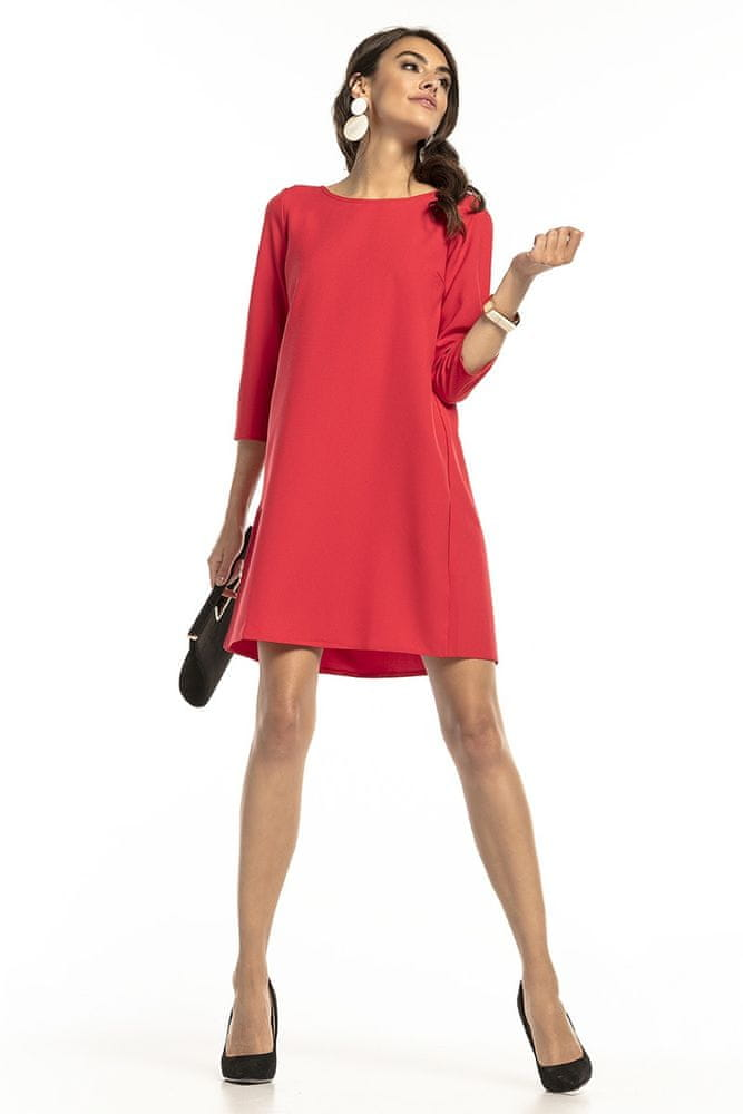 Tessita Denní šaty model 136284 Tessita M