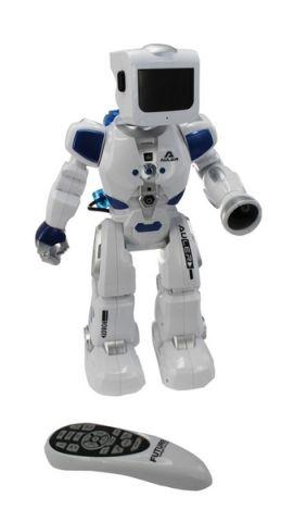 EP Line Robot ROB-B2 R/C