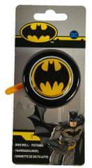 Volare - Zvonek na kolo, Batman