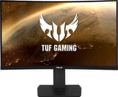 Asus TUF Gaming VG32VQ (90LM04I0-B01170)